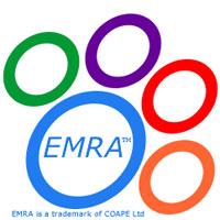 emra logo colour 02